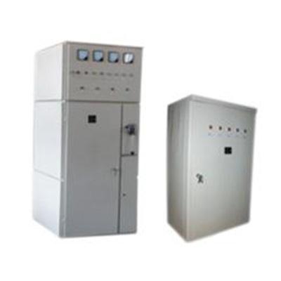 DQ系列低压电动机启动柜