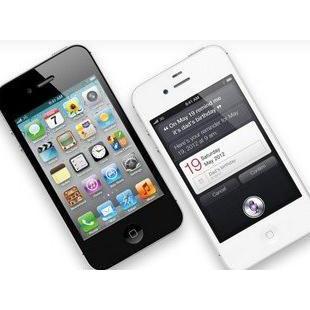 供应供应iphone边框系