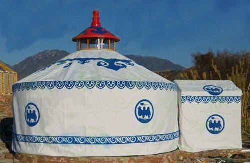 河南蒙古包价格农家乐蒙古包烧烤住宿蒙古包厂家直销