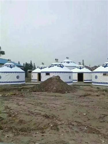 蒙古包帐篷价格|帐篷厂家|大型帐篷价格