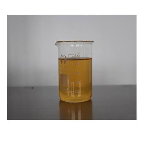 芳香胺固化剂