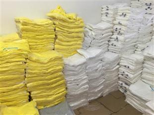 空白T恤批发价供应
