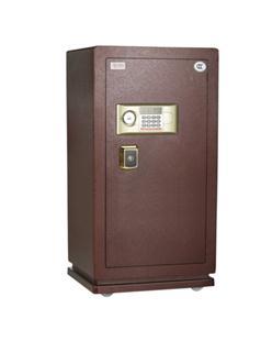 郑州保险柜开锁|保险柜修锁|郑州开保险柜锁电话88888656