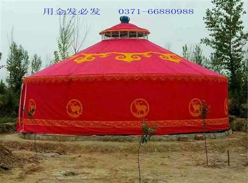 蒙古包定做|木制蒙古包价格|直径3米-20米蒙古包定做方法|