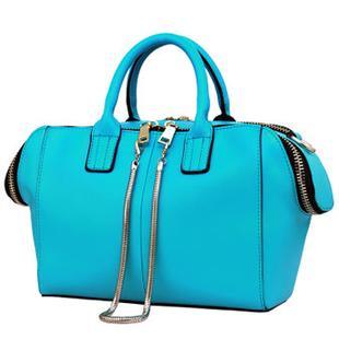 2014新时尚欧美手提包