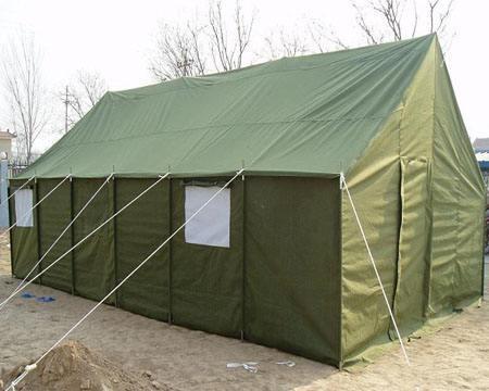 工地帐篷价格|民用帐篷选金雨发 厂家直供 送货到家