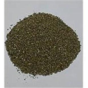 黃錫钛合金