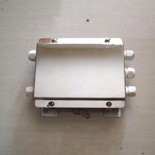 数字接线盒-产品展示--郑州市恒达电子衡器有限公司