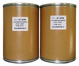 3.5-二叔丁基苯酚