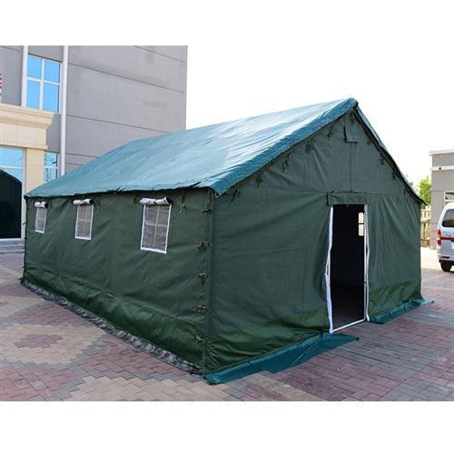 工程帐篷定做【知名品牌】工地帐篷定做 【量身定做】