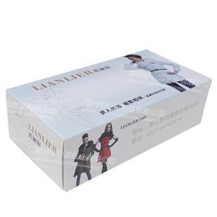 莲逦尔盒抽纸