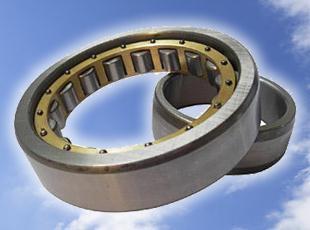 双列圆柱滚子轴承22