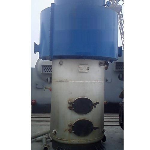 太锅A级环保蒸汽汽锅