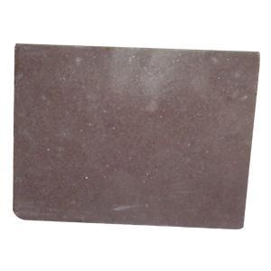 半直接结合镁铬砖
