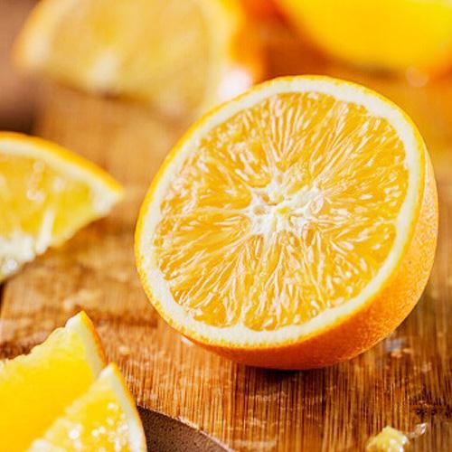 江西有机橙