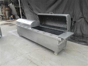 烧烤设备厂家|订货更优惠