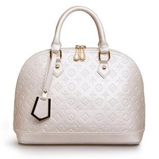 2014新款女欧美时尚手提包