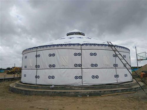 蒙古包|蒙古包厂家 蒙古包价格|金雨发蒙古包厂家