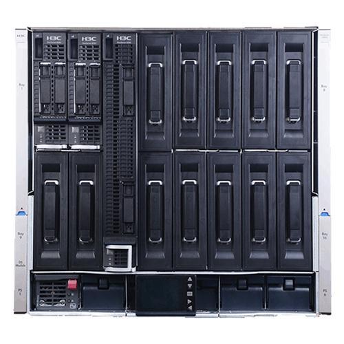 UIS8000存储