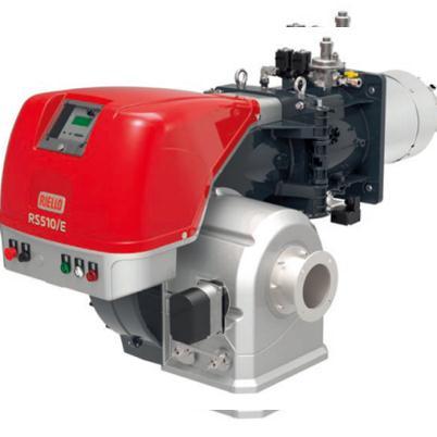 30mg超低氮燃气燃烧器