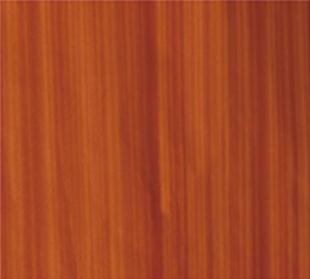 烤漆板 红沙比利