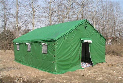 工地帐篷|施工帐篷|工地用帐篷 金雨发报价合理