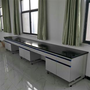 高温实验台MZ-04