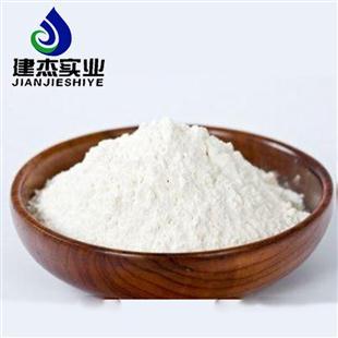 面制品专用—功能性淀粉