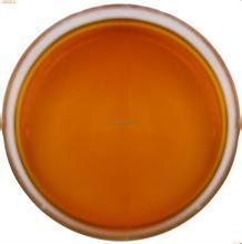 承接万寿菊叶黄素油膏提取成套设备工程项目