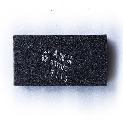 平形砂瓦220-80-25