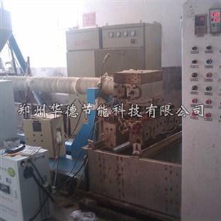 供应郑州拉丝机电磁加热改造2
