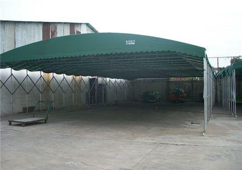 推拉帐篷价格|推拉帐篷厂家|郑州推拉帐篷厂