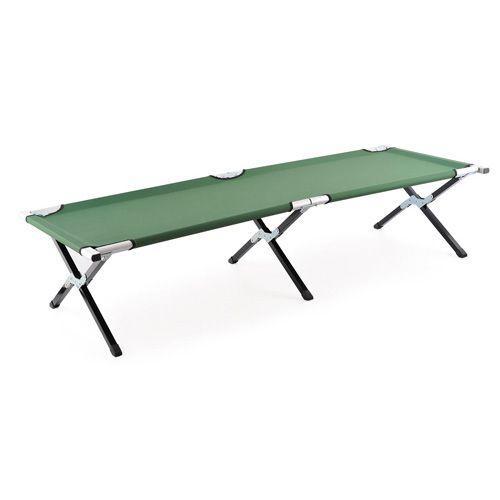 折叠床批发【正规厂家】折叠床单人床