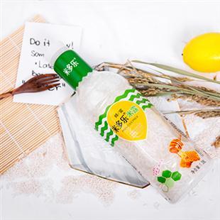 米多乐蜂蜜米露1.25L