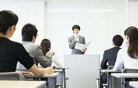 河南清廉红色教育培训中心行业系统培训