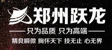 旗舰版-郑州跃龙电子科技
