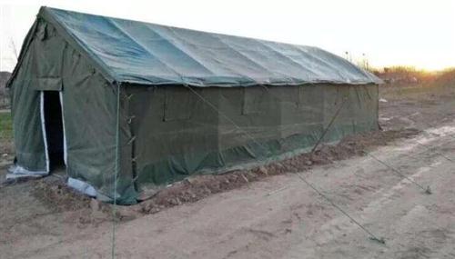 河南帐篷厂选金雨发 品种多规格全 上门服务