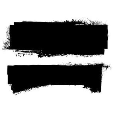 油漆油墨专用炭黑