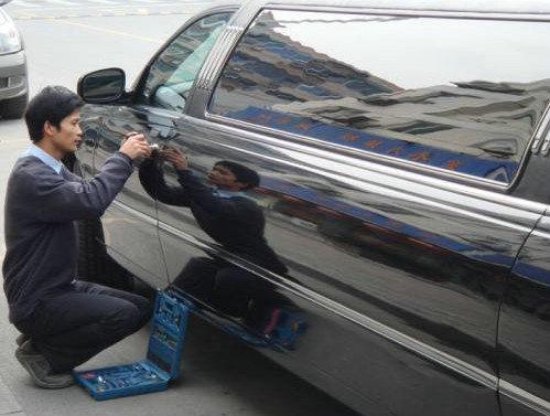 各种中国门事件_奔驰女车主事件或将引发中国汽车行业巨变 郑州开汽车锁配汽车 ...