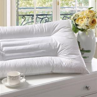 床上用品 薰衣草枕