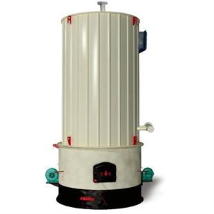 YGL系列立式导热油锅炉
