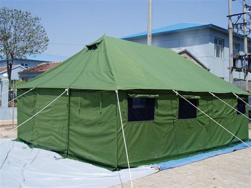 帐篷厂|帐篷制作厂家|军用帐篷厂家直销