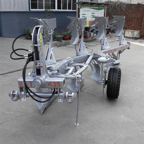 1LFT-435(18款轻型)