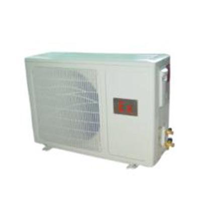 BFKT 防爆分体壁挂式空调机系列