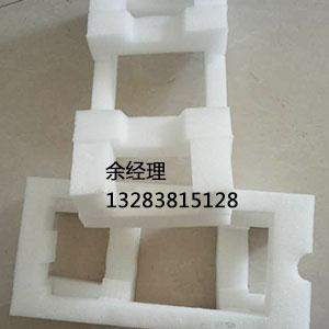 EPE珍珠棉型材