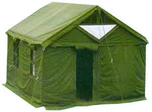 713帐篷
