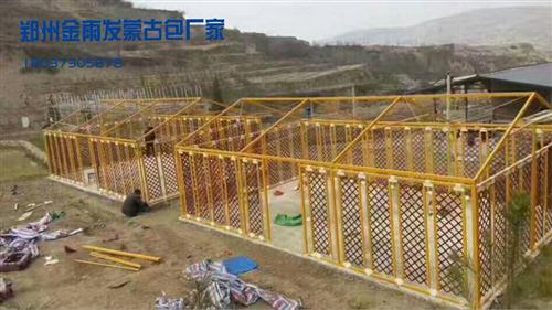 方形蒙古包价格|藏式蒙古包价格|方形蒙古包搭建方法