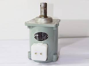 YDT 120-2 電機