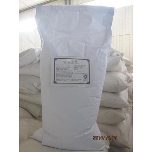 全脂灭菌大豆粉