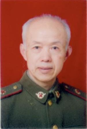 倪容之主任医师